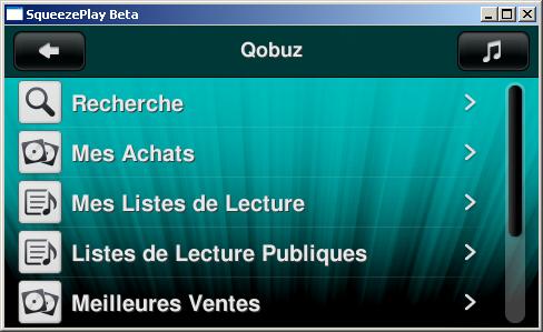 Qobuz com streaming plugin [Archive] - Squeezebox